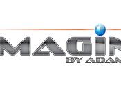Stargate débarque Avignon