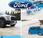 #fordwinteradventure profitons l'hiver avec ford jour