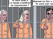 prison pour Fillon