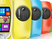 Nokia 3310: retour