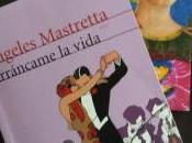 Angeles Mastretta, L'histoire très ordinaire générale Ascencio