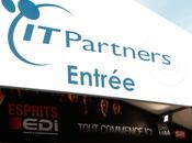 L'IT Partners ouvre portes très bientôt
