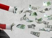 Monétisation votre site internet, l'affichage publicitaire parfait