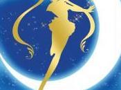 Première Sailor Moon film Cinéma Banque Scotia: revue impressions générales