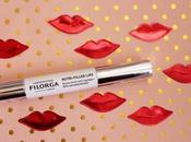 Nutri-Filler Lips Filorga, nouveau baume lèvres repulpant