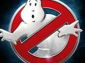 retour fantôme