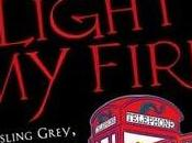 Aisling Grey Guardian Light Fire Katie MacAlister (VO)