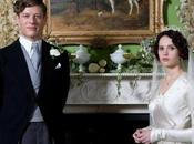 Cheerful weather wedding (Ciné)