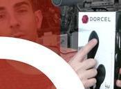 DORCEL P-VIBE massage prostatique POWER CLIT le...