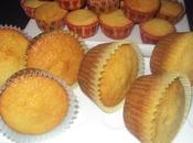 Cupcakes noix coco citron vert (sans oeufs) lime coconut cupcakes (eggless) lima (sin huevos) الليم الهند (بدون بيض)