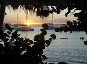 Iles Vierges britanniques Part.2 #Cooper Island