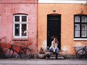 week-end feel good Copenhague