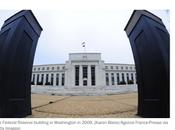 Liens jeudi: economist can't forecast sh**t