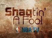 Découvrez Shaqtin Fool semai