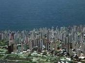 villes plus importantes passionnantes brésil