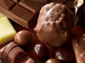 Gâteau Chocolat Mascarpone