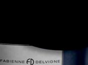 100% BELGE Fabienne Delvigne femme chapeaux (UNE VIDEO E-TV)