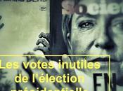 514ème semaine politique: Macron, Pen, deux faces d'un vote inutile