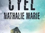 """Chronique """"Cyël"""" Nathalie Marie"""