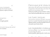 Restaurant Bacco (Paris 15°)
