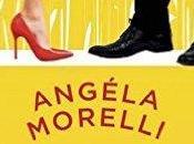 agendas Retrouvez rencontre idéale presque) d'Angela Morelli poche mars