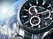 Envie d'une montre Utilisez guide d'achat