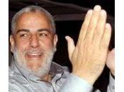 """""""Benkiranades"""" politique selon Abdelillah BENKIRANE"""