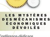 mystères mécanismes économiques dévoilés