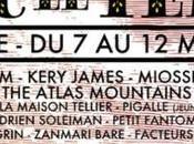 Festival Avec Temps 2017
