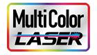 performance couleur ultime dans vidéoprojection