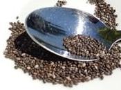 meilleurs graines pépins