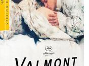 Critique Bluray: Valmont