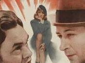 L'Entraîneuse fatale Manpower, Raoul Walsh (1941)