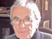 LETTRES D'OGURA Hubert Delahaye L'Asiathèque