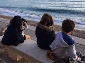 Trois, puis bientôt quatre enfants: Leurs écarts d'âge.