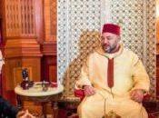 confie Saad Eddine Othmani mission former gouvernement