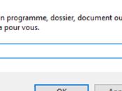 [Windows Comment lancer applications l'ouverture session grâce tuile Startup