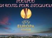 [Podcast] Footpod finale Ligue Europa.