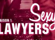 Sexy Lawyers, Tome Objection Emma Chase
