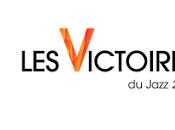 Victoires jazz