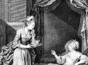 Hygiène Versailles bain, dentifrice chaise percée