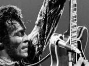 [Dossier] Chuck Berry cinéma morceaux