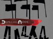Depeche Mode Spirit Deluxe Edition