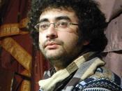 Omar Youssef Souleimane, Rencontre poétique chez Tiasci-Paalam mars 2017