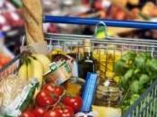 Info intox questions diététiques
