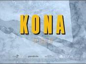 Kona lance vidéo