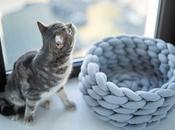[Déco] Sélection mois terrarium, knitting, boho style…
