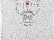 UNIQLO lance collection Disney Belle Bête