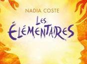 COSTE Nadia élémentaires