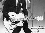 créateur duckwalk être parti cette semaine: Jean Paul Dellaert, James Cotton, Rudy Steinhauser Laganowski Chuck Berry sont décédés!
